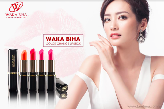 Hoa hậu Trúc Diễm chia sẻ bí kíp mỹ phẩm để đẹp rạng ngời - 3