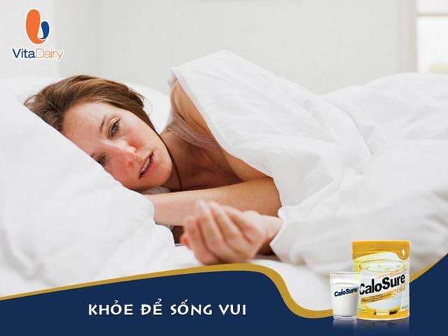 (Người gầy thường gặp các vấn đề về sức khỏe như: mệt mỏi, làm việc kém hiệu quả, thiếu năng lượng, hay ốm...)