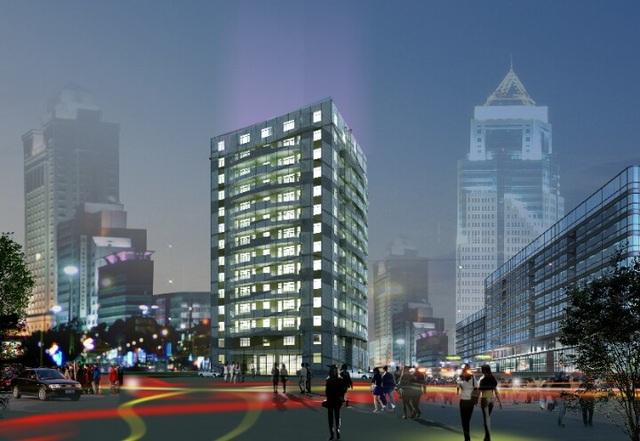 Ra mắt thị trường giữa năm 2017, dự án Sài Đồng Lake View đã nhanh chóng trở thành tâm điểm của thị trường bất động sản phía Đông Nam Hà Nội, bởi hội tụ những ưu điểm vượt trội: Vị trí đắc địa, hạ tầng đồng bộ, giao thông thuận lợi, mức giá cạnh tranh.