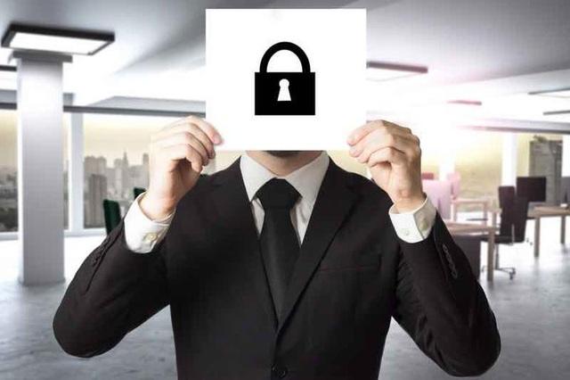 Nhận thức kém về an ninh mạng của nhân viên vẫn là mối lo ngại của các doanh nghiệp trên toàn cầu