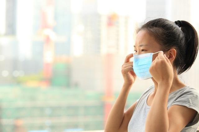 """5 thói quen """"dập tắt"""" nguy cơ mắc bệnh hô hấp cho cả nhà trước ô nhiễm không khí - 2"""
