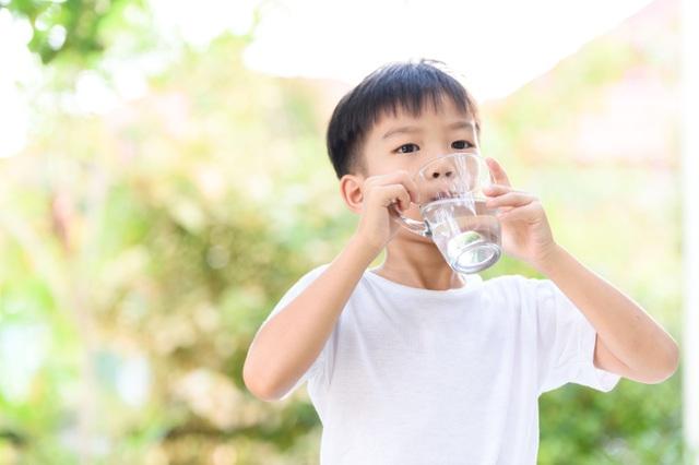 """5 thói quen """"dập tắt"""" nguy cơ mắc bệnh hô hấp cho cả nhà trước ô nhiễm không khí - 4"""