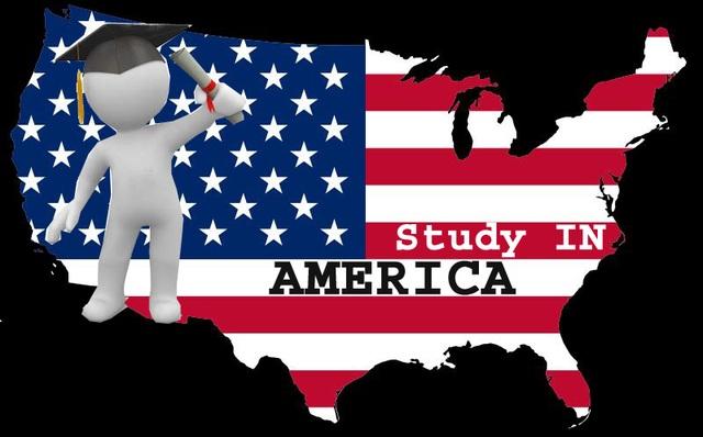 Du học sinh Việt Nam tại Mỹ tăng mạnh theo từng năm