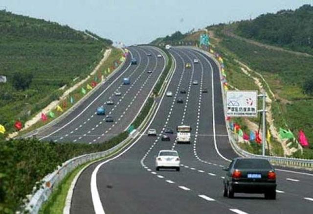 Lấy đâu ra 230.000 tỷ đồng làm cao tốc Bắc – Nam? - 2