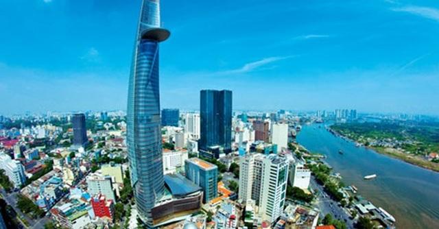 Bộ trưởng Mai Tiến Dũng cho biết, thực tế là chỉ số của Việt Nam vẫn cải thiện hơn năm trước, nhưng tốc độ chậm hơn so với nhiều nước