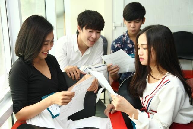 Việt hoá bộ phim Hàn ăn khách nhất Việt Nam năm 2008 - 3