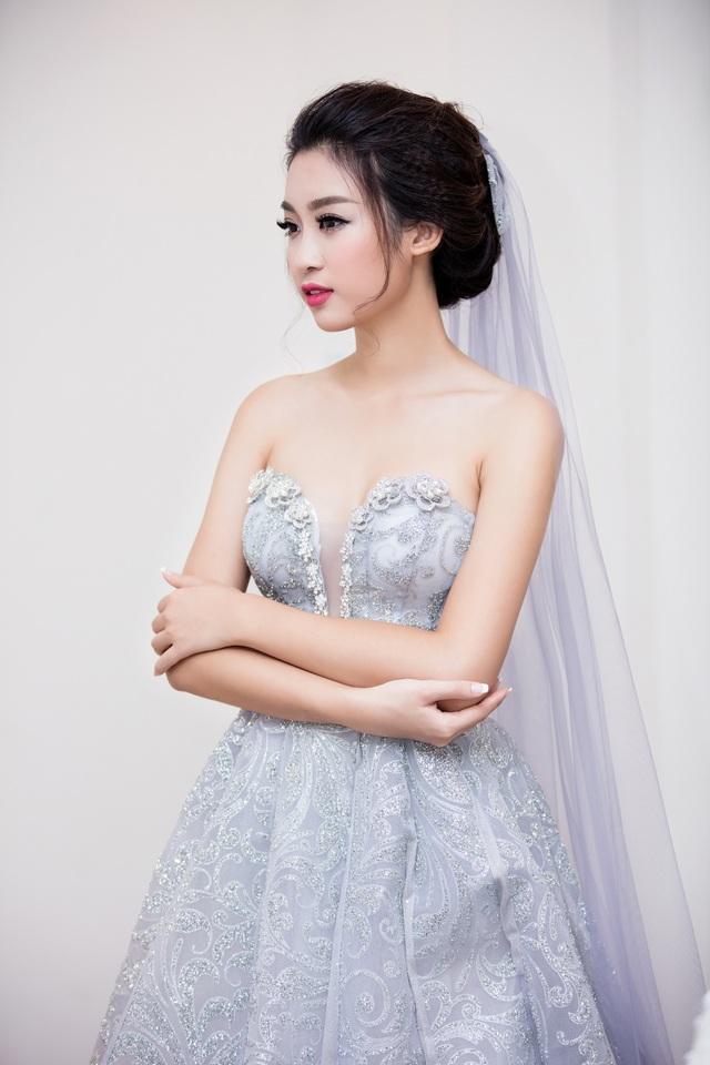Từ lúc đăng quang Hoa hậu Việt Nam 2016 đến nay, cô liên tục bận rộn với những hoạt động cộng đồng, quảng bá cho du lịch Việt Nam.Tuy vậy, Đỗ Mỹ Linh vẫn cố gắng hoàn thành việc học tại Đại học Ngoại thương.