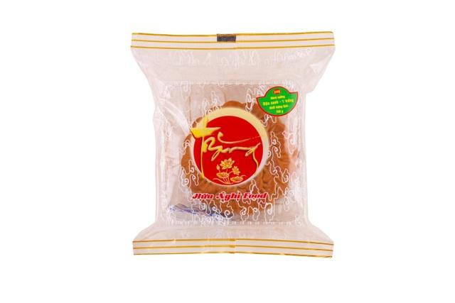 Nắm vững 5 bí quyết vàng chọn bánh sạch trong mùa trung thu - 2