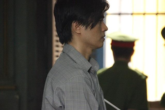 Bị cáo Lam được giảm án