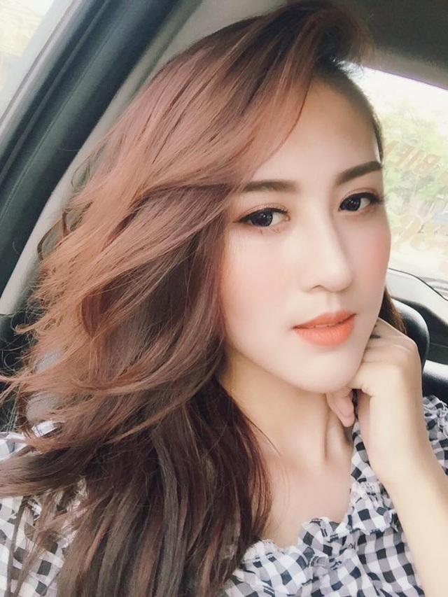 """Chia tay bạn trai """"thiếu gia"""", hot girl Hà Lade tính du lịch 4 tháng """"xả stress"""" - 6"""