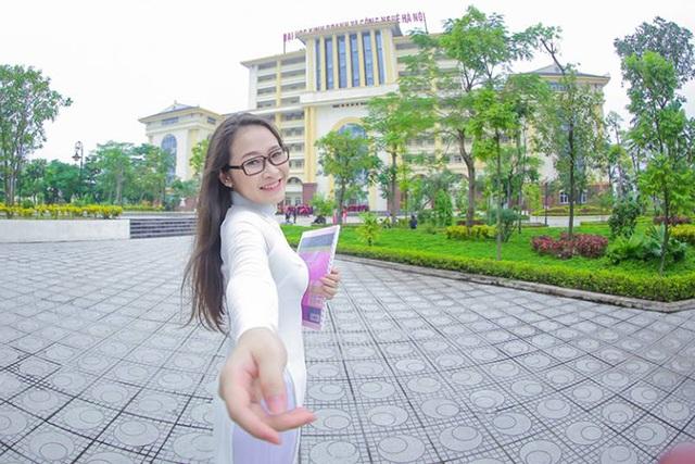 Nguyễn Cẩm Ly