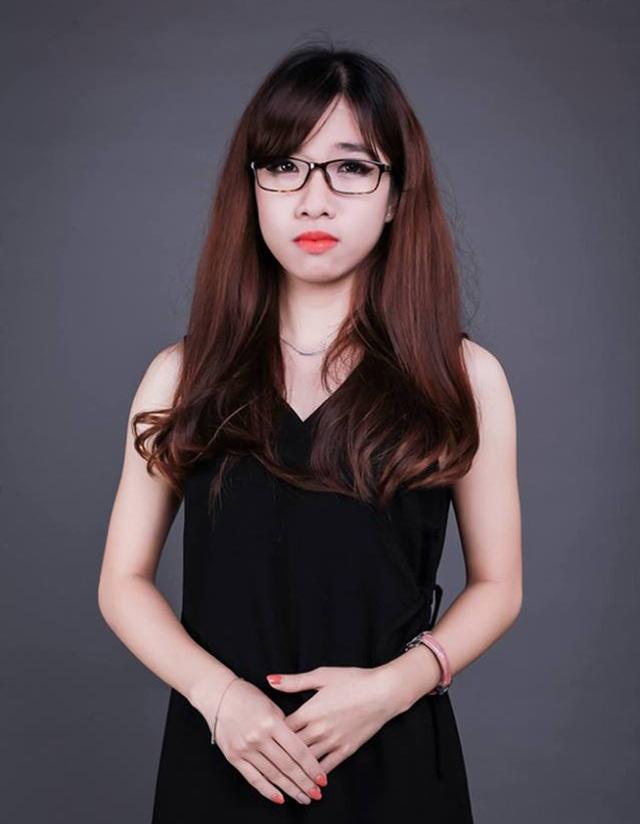 Trần Ngọc Phương