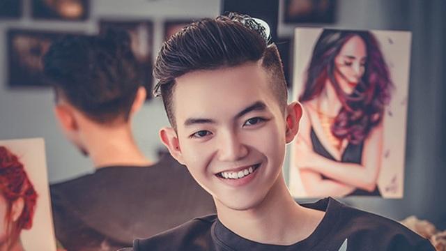 Phan Đăng Hoàng