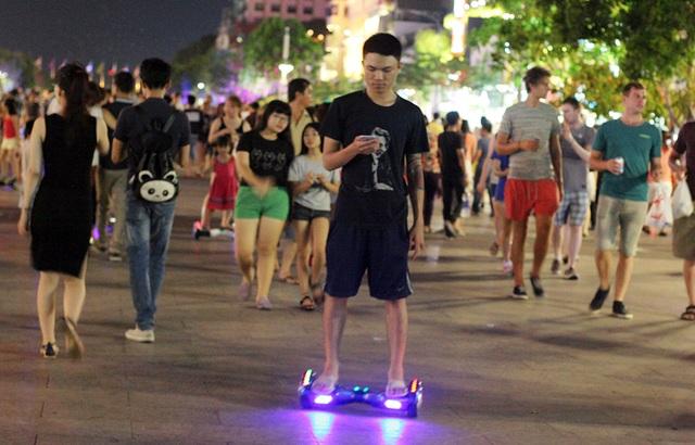 Bạn trẻ Việt ăn gì, chơi gì, tụ tập ở đâu trong năm 2016? - 9