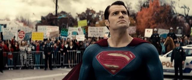 Phần hai của Liên minh Công lý Justice League sẽ ra mắt vào ngày 14/6/2019.