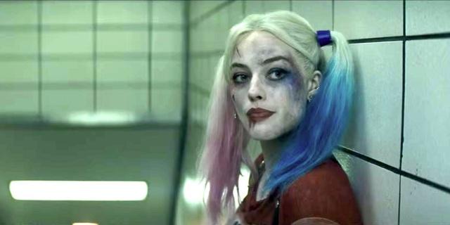 Nhân vật Harley Quinn cũng được lên kế hoạch tái xuất bên cạnh những nhân vật nữ ấn tượng khác của DC. Một bộ phim quy tụ hai nhân vật nữ phản diện Harley Quinn cùng đồng bọn Poison Ivy và nhân vật nữ siêu anh hùng Người Dơi Batgirl đang được lên kế hoạch.