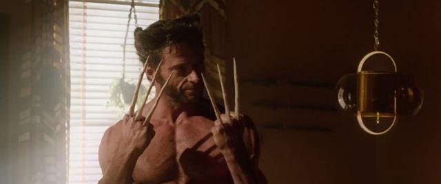 """Jackman đã xuất hiện trong 8 bộ phim với vai Người Sói Wolverine kể từ tập phim """"X-Men"""" (2000). Sự xuất hiện thoảng qua của Jackman trong """"X-Men: Apocalypse"""" (2016) được xem là sự sắp xếp khéo léo cho lần xuất hiện cuối cùng của nam diễn viên trong vai Người Sói vào năm sau."""