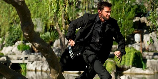 """Bộ phim vẫn chưa được đặt tựa chính thức - """"Wolverine 3"""" - sẽ ra rạp ngày 3/3/2017."""