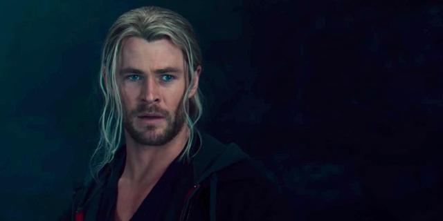"""""""Thor: Ragnarok"""" sẽ ra rạp vào ngày 3/11/2017."""