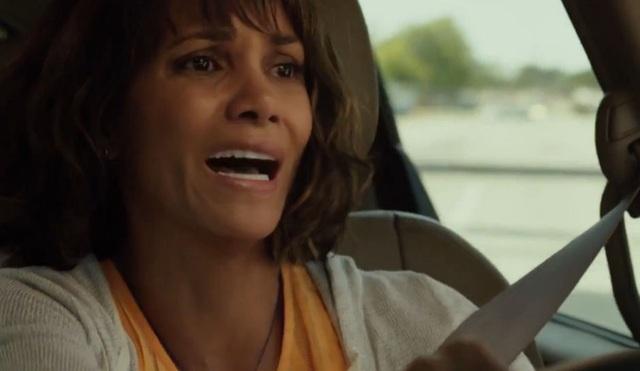 Bộ phim là cuộc chạy đua với thời gian của người mẹ để giải cứu con trai. Vai diễn này được cho là một trong những vai đỏi hỏi sức mạnh thể chất lớn nhất mà Halle Berry từng đảm nhận. Nhân vật người mẹ đã không kiên nhẫn chờ đợi như lời cảnh sát khuyên, thay vào đó, cô đã tự làm theo cách của mình để có thể giải cứu cho con.