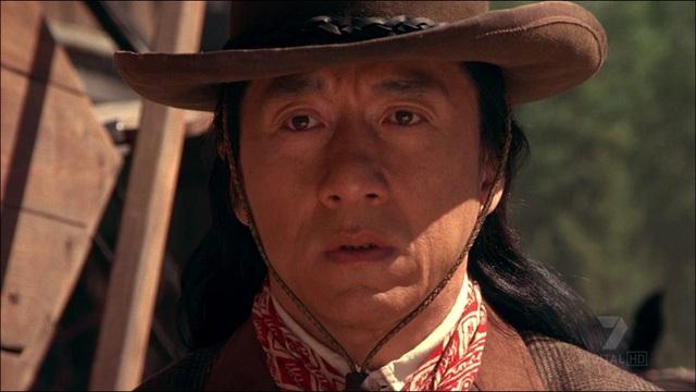 Thành Long tái xuất với vai diễn trứ danh sau 16 năm - 3