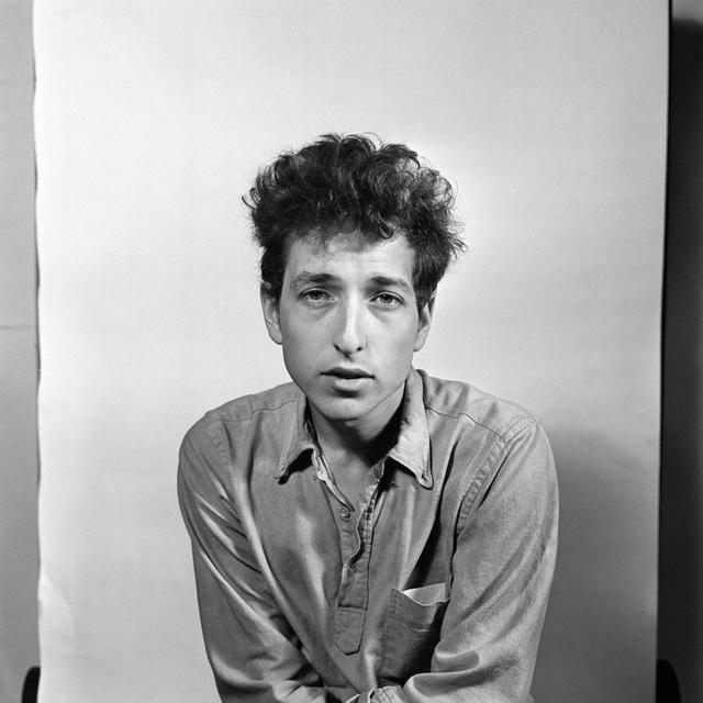 """Bob Dylan """"không buồn quan tâm"""" tới giải Nobel Văn học - 4"""