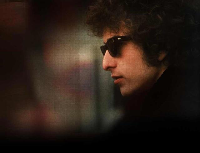 Lý giải sự im lặng của Bob Dylan trước giải Nobel Văn học - 2