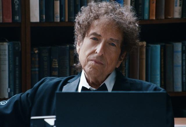 Viện hàn lâm Thụy Điển vừa thông báo vào thứ 4 vừa qua rằng Bob Dylan sẽ không có mặt tại lễ trao giải chính thức diễn ra vào ngày 10/12 tới đây ở thủ đô Stockholm, Thụy Điển.