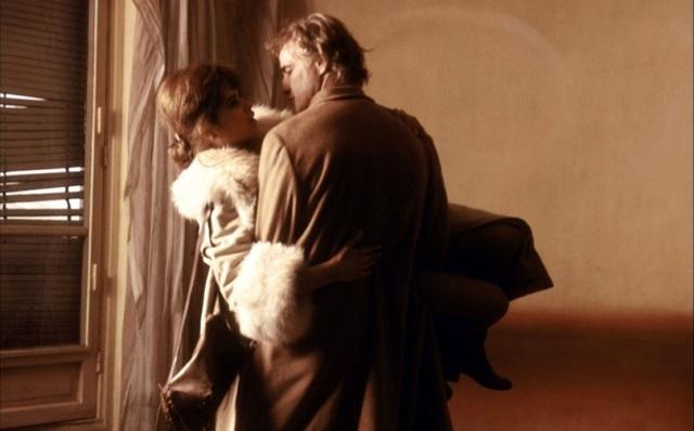 """Thông tin quanh câu chuyện cảnh nóng phim """"Bản tango cuối cùng ở Paris"""" - 4"""