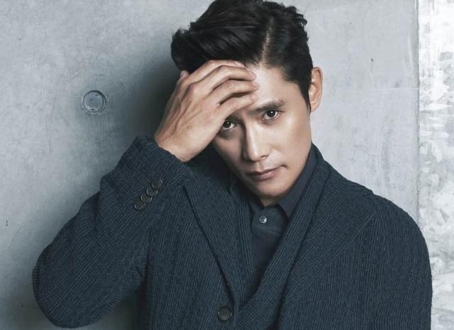 Tài tử điện ảnh Hàn Lee Byung-hun nói về những cản trở ở Hollywood - 2