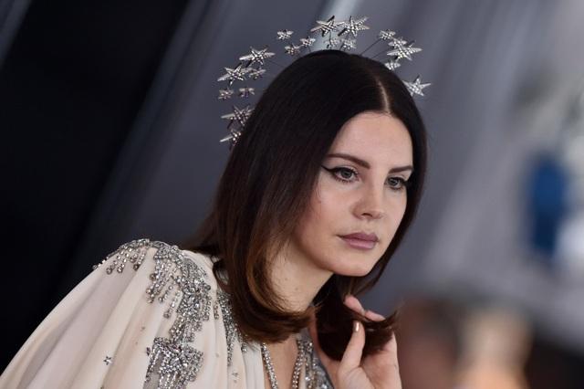 Làng nhạc Âu - Mỹ 2019 rộn ràng màn trở lại của những nữ hoàng - Ảnh 5.
