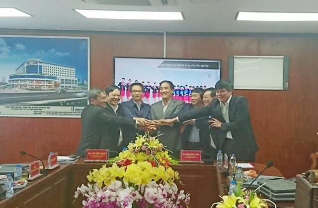 Lãnh đạo tỉnh Phú Thọ hứa quyết tâm với thực hiện tốt y tế cơ sở, y tế dự phòng theo chỉ đạo của Phó Thủ tướng.
