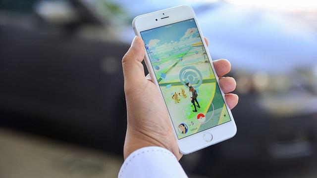 Đắk Lắk nghiêm cấm mọi hành vi chơi Pokemon Go tại cơ quan, trường học (ảnh minh hoạ)