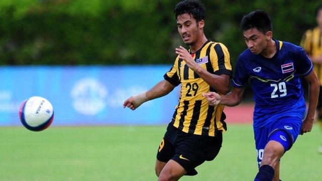 Matthew Davies đánh giá cao sức mạnh của đội tuyển Vieent Nam