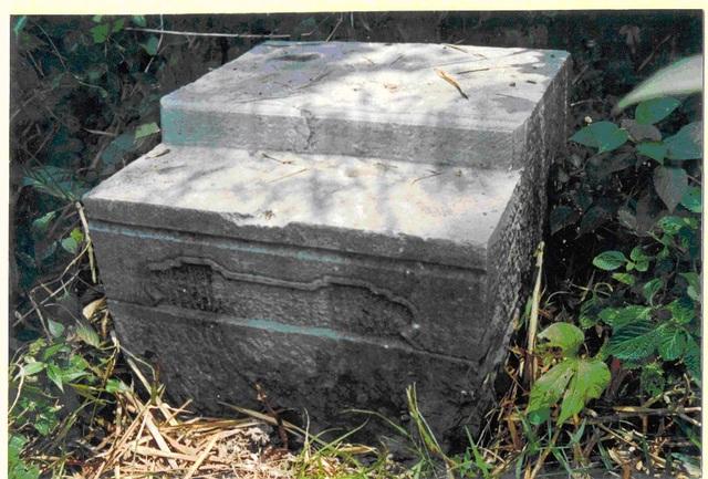 Tìm Phủ Dương Xuân mất tích, giải mã dấu hiệu lăng mộ vua Quang Trung (kỳ cuối) - 7