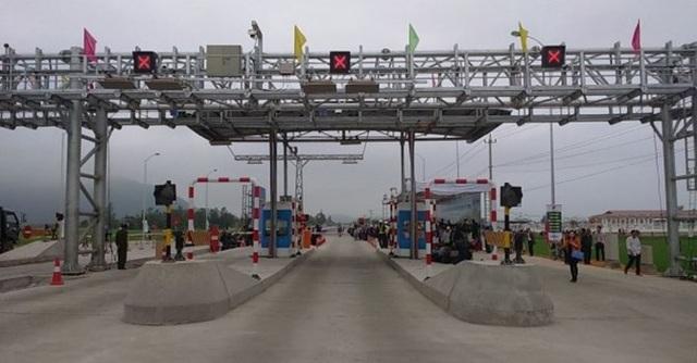 Năm 2017, Kiểm toán Nhà nước sẽ thanh tra hàng loạt dự án BOT đường bộ (ảnh minh họa)
