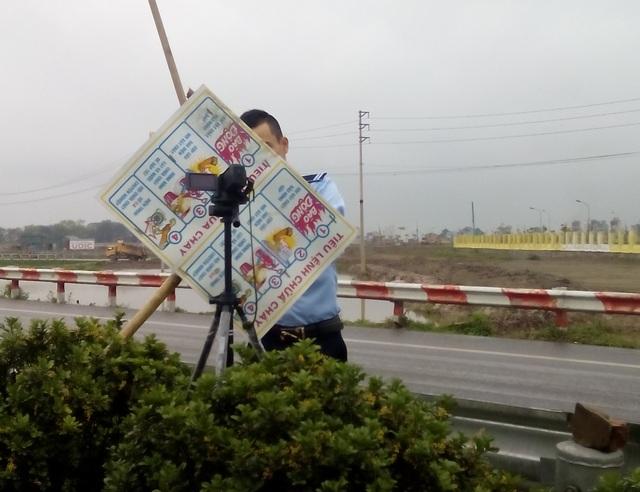 Tại dự án đường BOT Pháp Vân - Cầu Giẽ (Hà Nội), liên danh nhà đầu tư dự án đã bất hòa về cách tính lưu lượng xe, khiến các bên phải vào cuộc kiểm tra. Kết quả, mỗi ngày chênh lệch hơn 600 triệu đồng.