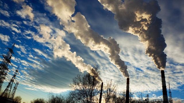 Tăng trưởng xanh, nền kinh tế cacbon thấp đã và đang được nhiều nước áp dụng