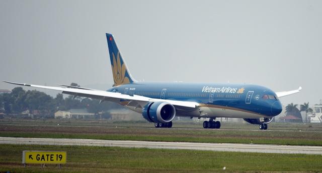 Vé máy bay đi Nhật Bản giảm giá 20%