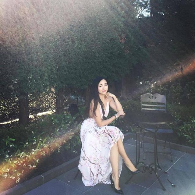 Nữ thạc sĩ xinh đẹp kể chuyện 8 cái Tết cách nhà nửa vòng trái đất - 3