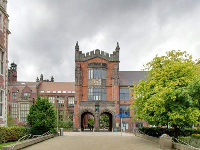 Khoảng 4.000 học sinh đang đợi kết quả đã nhận được email thông báo trúng tuyển không chính xác từ UCAS - tổ chức tuyển sinh tại Anh và Bắc Ireland.