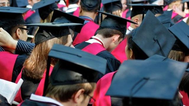 Đại học Harvard là bệ phóng cho rất nhiều nhân vật có ảnh hưởng tầm toàn cầu ở mọi lĩnh vực.