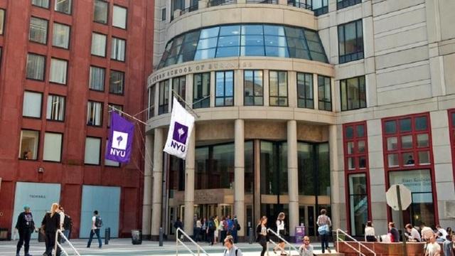 """10 trường Đại học có học phí """"đắt đỏ"""" nhất thế giới - 10"""