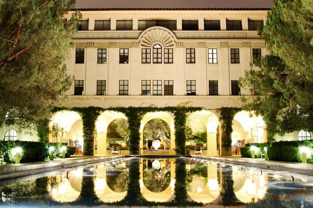 Tỷ lệ trúng tuyển của Caltech năm 2017 là 7,9%.