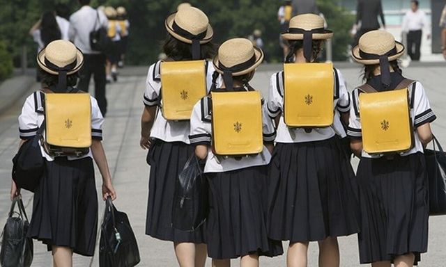 Tiết lộ bất ngờ thú vị về một số nền giáo dục trên thế giới - 6