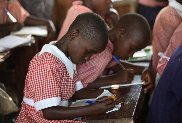 Tiết lộ bất ngờ thú vị về một số nền giáo dục trên thế giới - 10