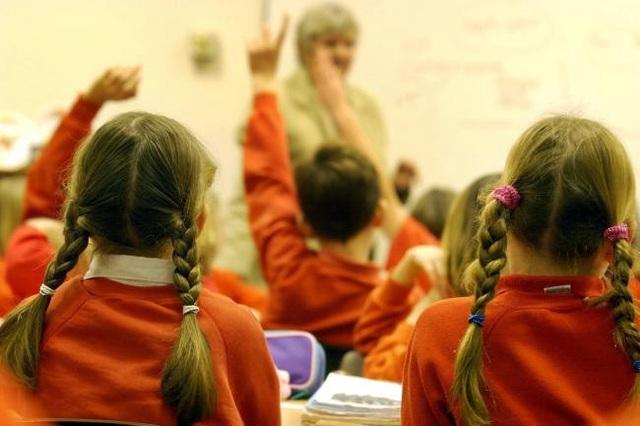 56% người tham gia khảo sát đồng tình rằng, các thầy cô giáo mang đến ảnh hưởng lâu dài và tích cực trong cuộc đời họ.