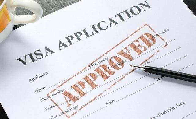 Cập nhật thông tin Visa du học Úc mới nhất - 1