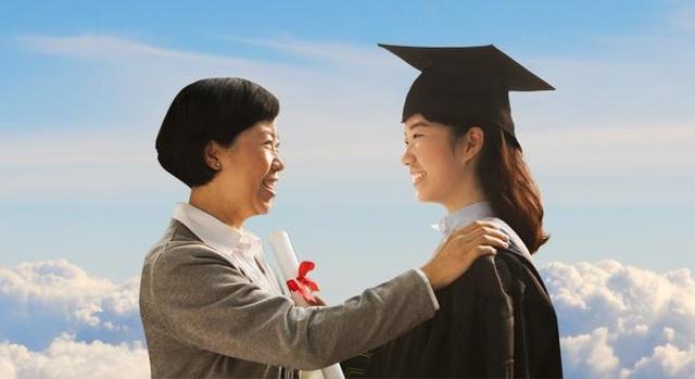 Cập nhật thông tin Visa du học Úc mới nhất - 2