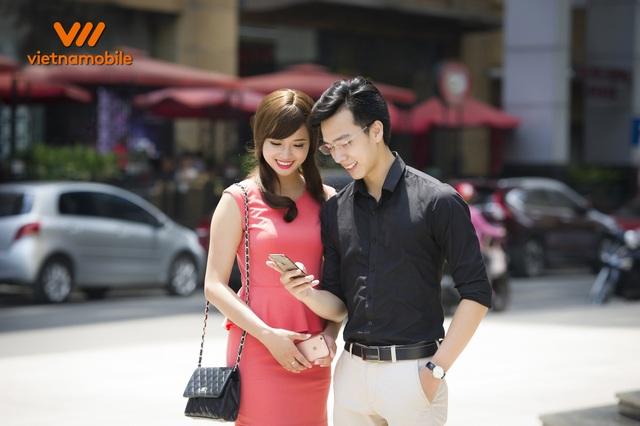 3G Vietnamobile: thuận lợi của kẻ sinh sau, thừa hưởng công nghệ nước ngoài - 1
